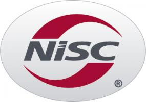 NISC_0.jpg