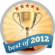 best-of-2012-badge-large.png