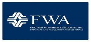 FWA Blue_0.jpg