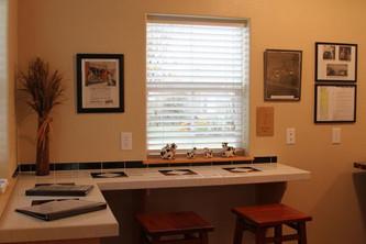kitchen 2.jpeg