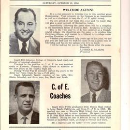 Football Program 1956-a.jpg