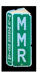 mmr_logo_0.png