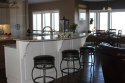 custom home details (1)