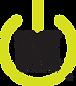 logo-src.png