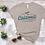 Thumbnail: Official Caldwell T-shirt PRE-ORDER