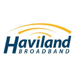 Haviland-01