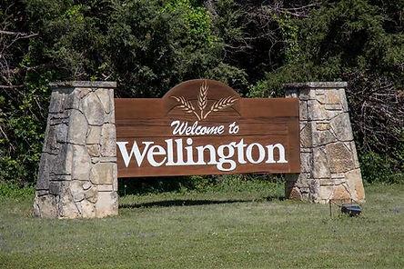wellington sign.jpg