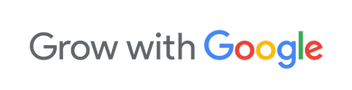logo_GwG_horz_FullColor_1x_2471x630px.pn