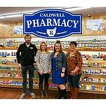 caldwell pharmacy.jpg