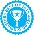best-of-2013-badge-large.png