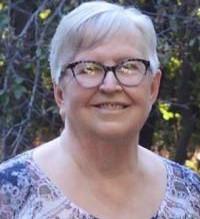 Sandra Seifert