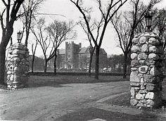 gateskenyon1928lg.jpg