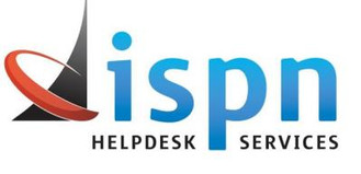 ISPN_0_0.jpg
