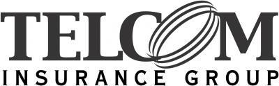 TElcom Insurance new_0_0_0.jpg