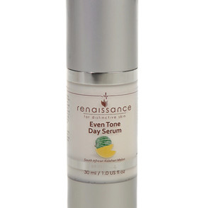 Even Tone Day Serum