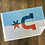 Thumbnail: Caldwell Flag