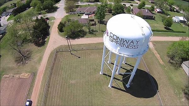 cs water tower.jpg