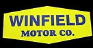 WINFIELD MOTOR CO LOGO.jpg