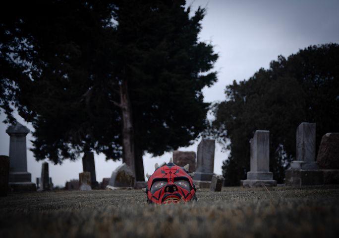 Jan T Graveyard.jpg