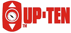 up-ten cleaned logo.png