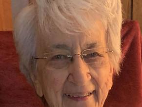 Marilyn Misak