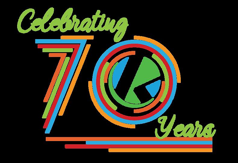 Celebrating 70 Years cursive-01.png