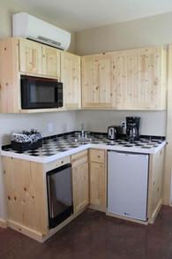 kitchen_8633.jpeg