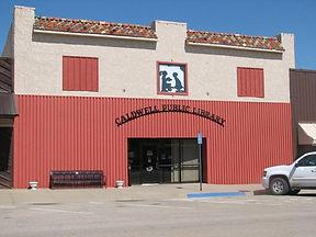 Caldwell Public Library.jpg