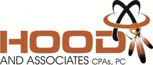 Hood and Associates.jpg
