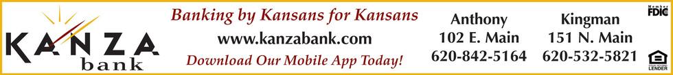 Kanza Bank.jpeg