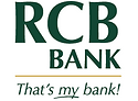 rcb-logo-for-website.png