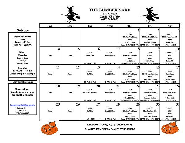 October2020 Calendar-page-0.jpg
