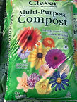 Clover Multi purpose compost.jpg