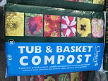 tub and basket compost.jpg
