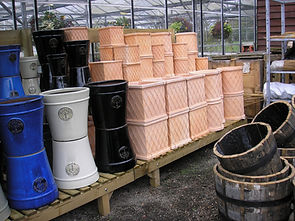winter baskets and tubs oct 2014 166.JPG