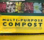 multi purpose compost.jpg