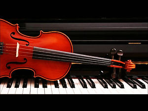 Violin-and-piano new.jpg