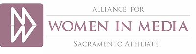 AWM Logo 2017 horizontal.png