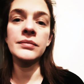 Maria Cetinbas