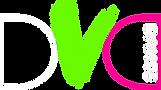 DVD_logo%20final_color%20for%20black%20b