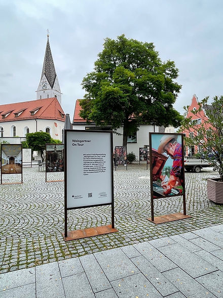 weingartner_on_tour_vohburg1.jpg