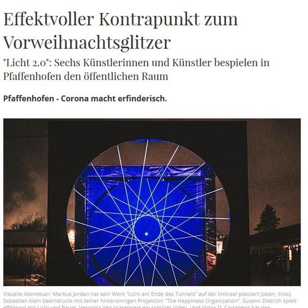 PK   Licht 2.0