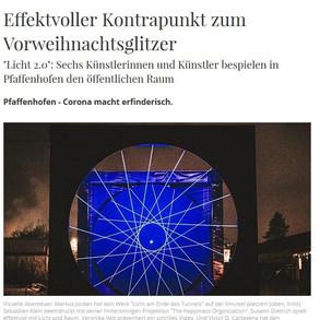 PK | Licht 2.0