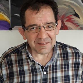 MIAMI Michael Lederhofer