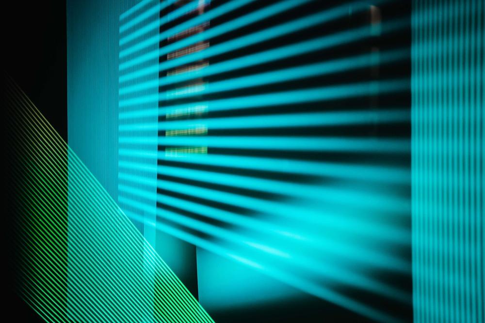 Licht 2.0