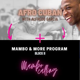 Kopie von Kopie von afro cuban.png