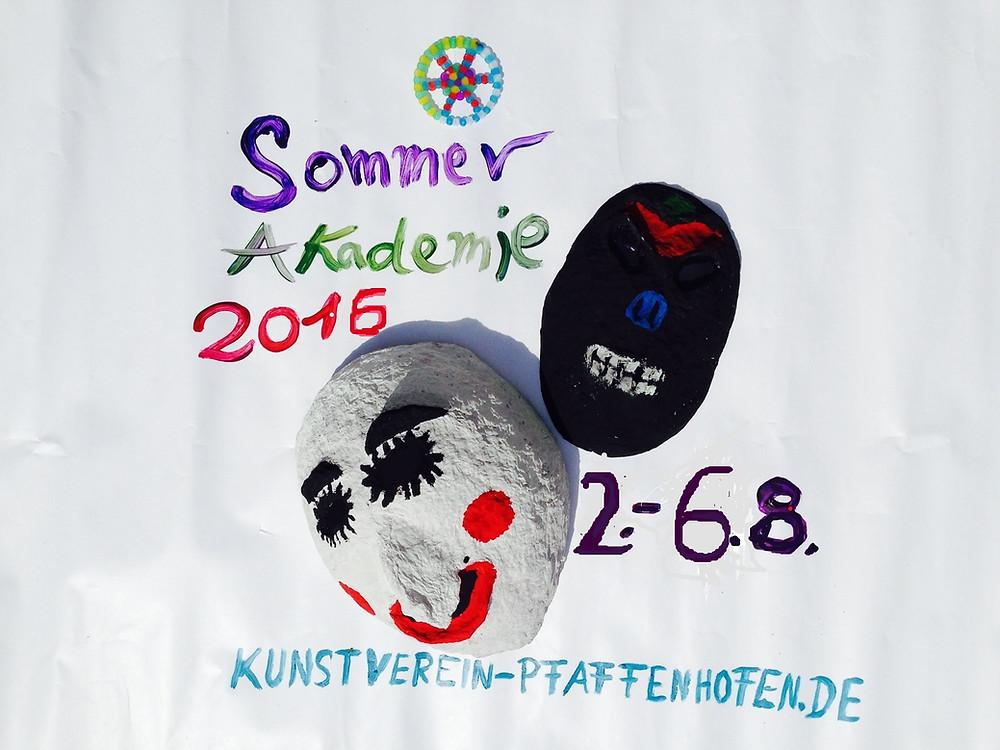 Sommerakademie 2016