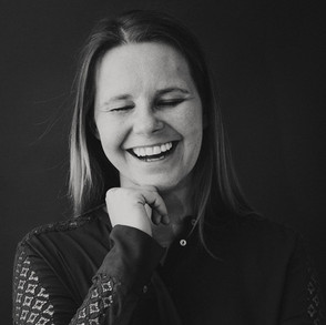 Carolin Wessollek | Hopfenseil