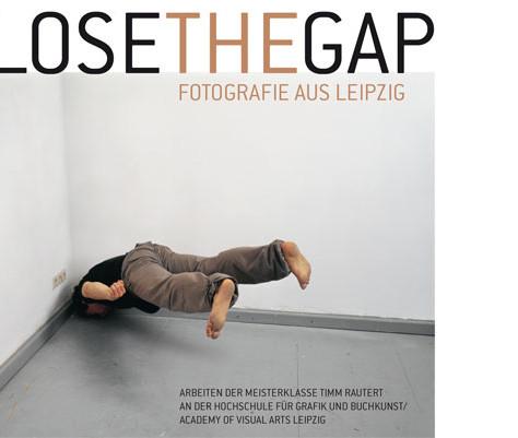 Close the Gap - Fotografie aus Leipzig