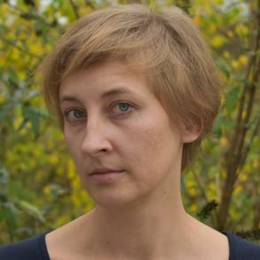 Annette Marketsmüller | Kunstschule für Kinder
